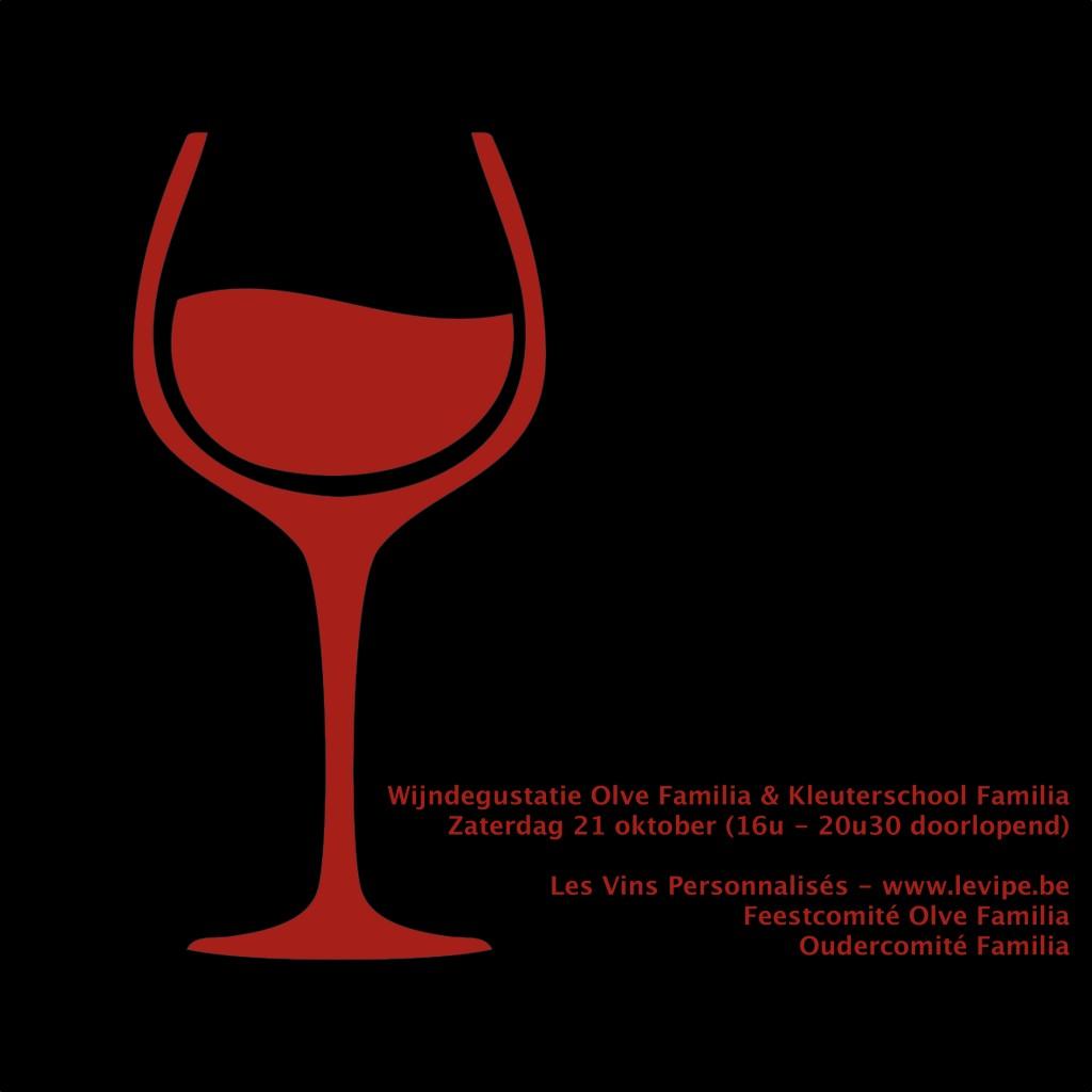 teaser wijndegustatie